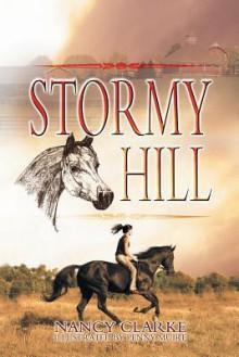 Stormy Hill - Nancy Clarke