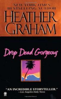 Drop Dead Gorgeous - Heather Graham
