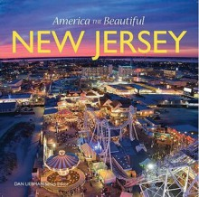 New Jersey (America the Beautiful) - Nora Campbell, Steve Greer