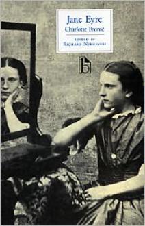 Jane Eyre - Richard Nemesvari,Charlotte Brontë