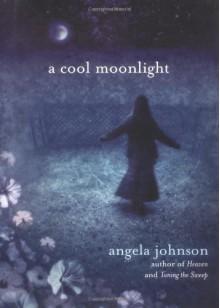 A Cool Moonlight - Angela Johnson, Kamil Vojnar