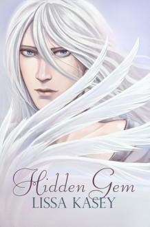 Hidden Gem - Lissa Kasey
