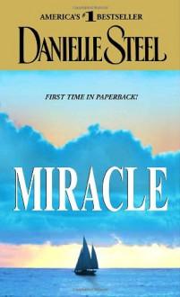 Miracle - Danielle Steel