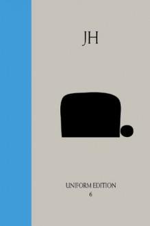 Mythic Figures (Uniform Edition of the Writings of James Hillman) - James Hillman, Joanne H. Stroud