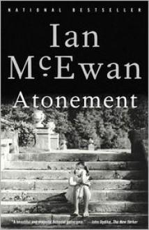 Atonement -