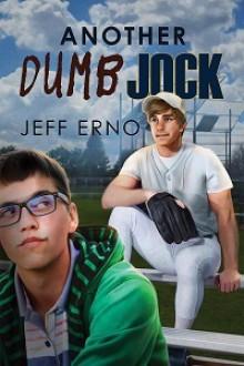 Another Dumb Jock - Jeff Erno