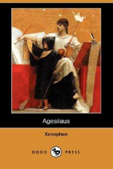Agesilaus - Xenophon