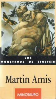 Los Monstruos De Einstein descarga pdf epub mobi fb2