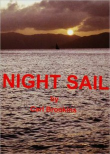Night Sail - Carl Brookins