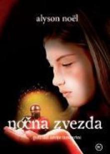 Nočna zvezda - Alyson Noel