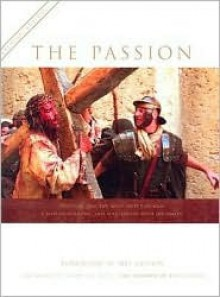 The Passion, Catholic Edition - Tan Books