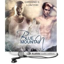 Blue Mountain - Cardeno C., Sean Crisden