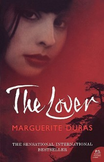 The Lover - Marguerite Duras
