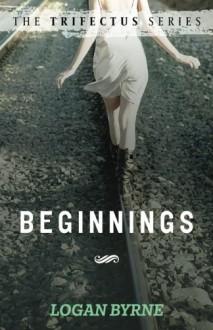 Beginnings - Logan Byrne