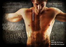 The Prisoner: Broken, Season One - Kol Anderson