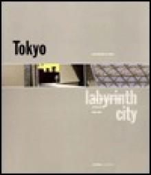 Tokyo Art and Context (Architecture in Context Series) - Noriyuki Tajima