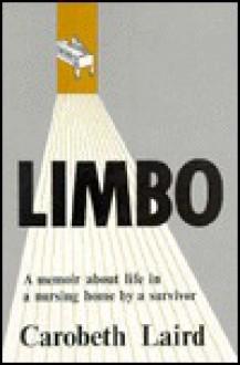 Limbo - Carobeth Laird