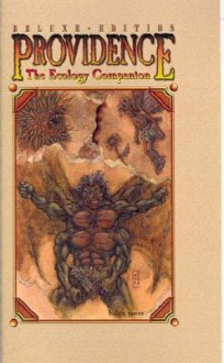 The Ecology Companion - Hubris Games