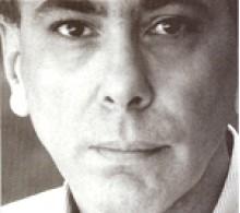 Sky-Eclipse: Selected Poems - Régis Bonvicino, Regis Bonvicino, Michael Palmer