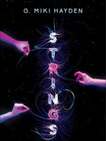 Strings - G. Miki Hayden