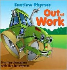 Out at Work - Raymond Bryant