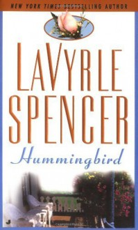 Hummingbird by Spencer, LaVyrle(January 15, 1987) Paperback - LaVyrle Spencer
