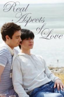 Real Aspects of Love: A Gay Erotica. - Amanda James