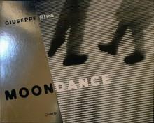 Giuseppe Ripa: Moondance - Giuseppe Ripa, Renato Miracco