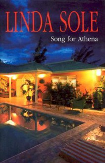 A Song for Athena - Linda Sole