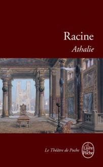 Athalie - Jean Racine