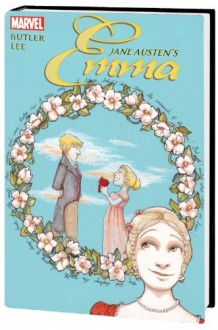 Emma - Janet Lee, Nancy Butler, Jane Austen
