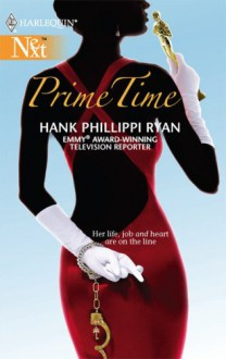 Prime Time - Hank Phillippi Ryan