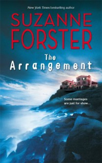 The Arrangement - Suzanne Forster