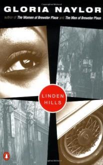 Linden Hills - Gloria Naylor