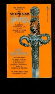 The Second Book of Swords - Fred Saberhagen