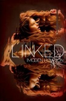 Linked - Imogen Howson