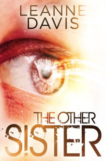 The Other Sister - Leanne Davis