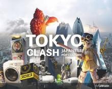 Tokyo Clash: Japanese Pop Culture - Ralf Bahren