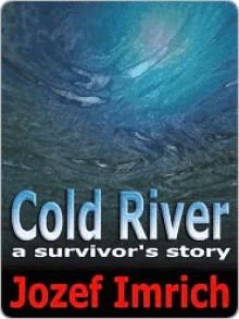 Cold River - Jozef Imrich