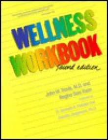 Wellness Workbook - John W. Travis