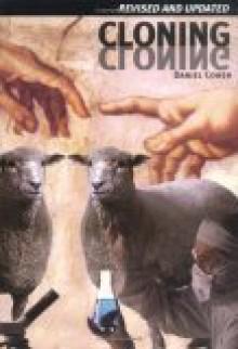 Cloning (Medical Library) - Daniel Cohen