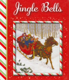 Jingle Bells - Kathleen O'Malley