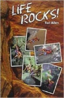 Life Rocks! - Tori Allen
