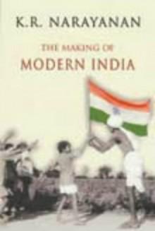 The Penguin Book of Modern Indian Short Stories - Stephen Alter, Wimal Dissonayke