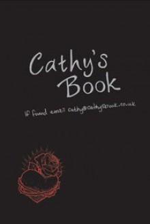 CATHY'S BOOK - SEAN STEWART' 'JORDAN WEISMAN
