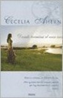 Donde Termina El Arco Iris - Cecelia Ahern