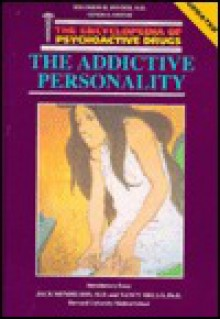 Addictive Personality(oop) - Miles Cox, Miles Cox
