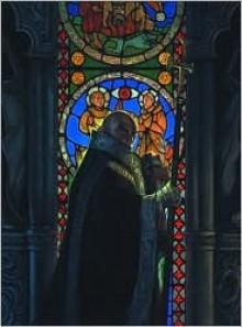 Ashen Cults: AD 1215 - Justin Achilli, Steve Kenson