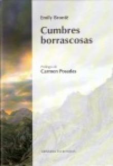 Cumbres Borrascosas (Tapa Dura) - Emily Brontë