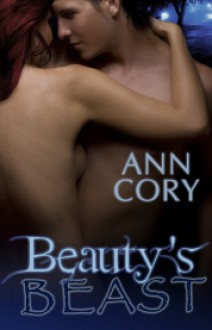 Beauty's Beast - Ann Cory